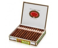 Hoyo de Monterrey - Double Coronas (Box of 25)